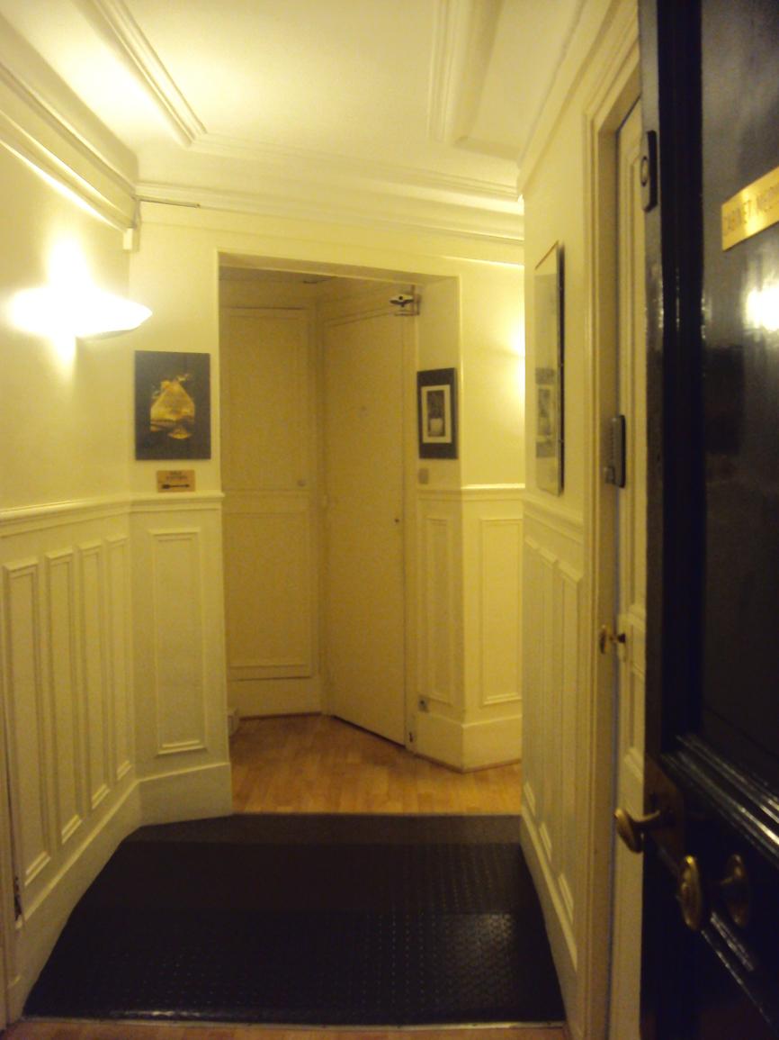 tol dano david dentistes sp cialistes en orthodontie orthodontistes paris france t l. Black Bedroom Furniture Sets. Home Design Ideas